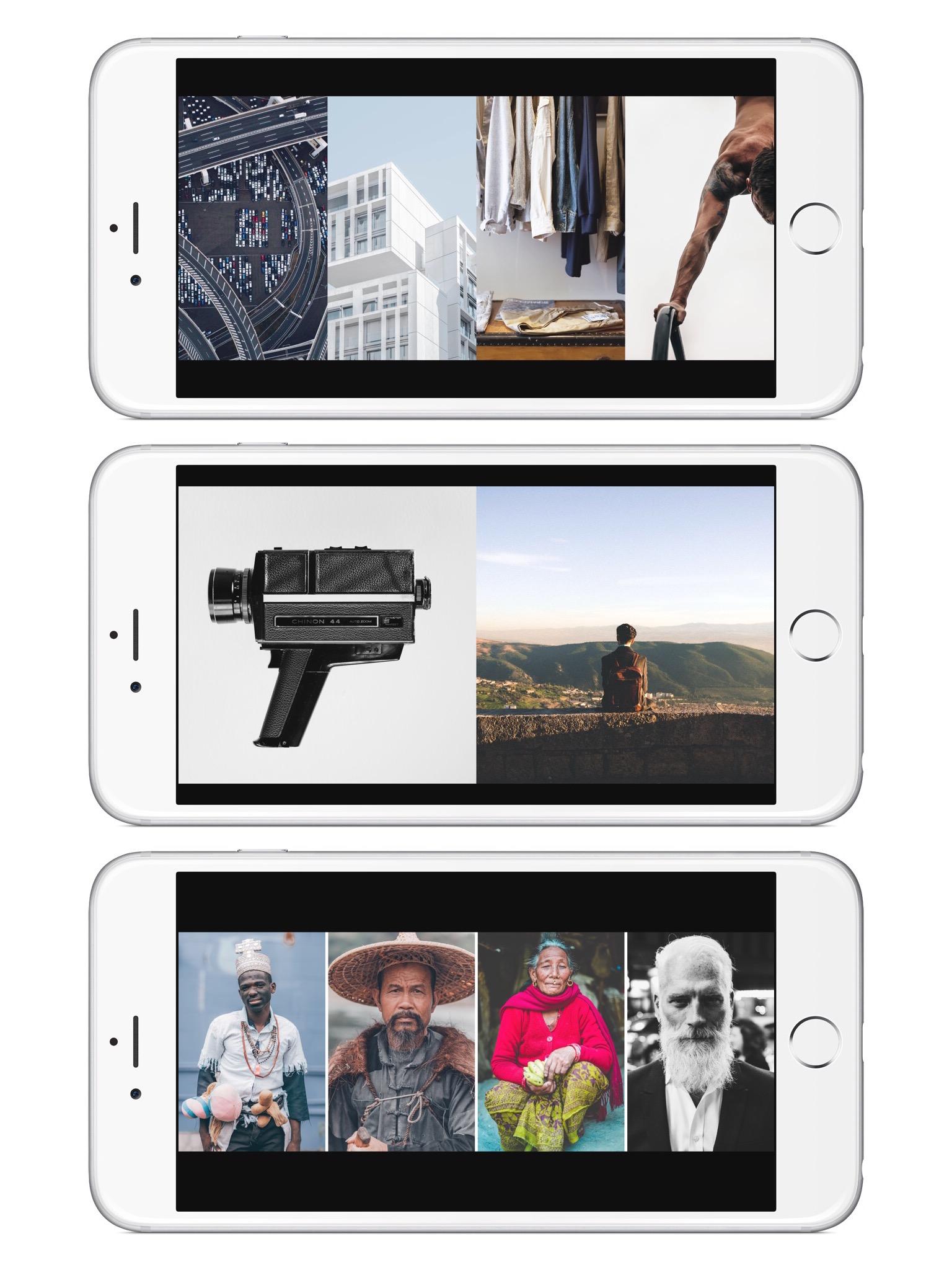 PhotoCollage Pro